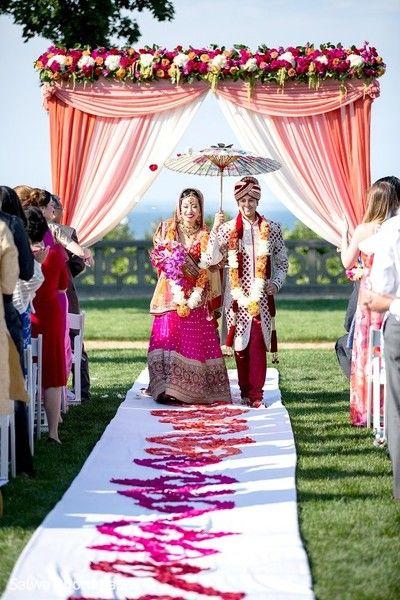 Wedding Events  Wedding Reception  Decorations for wedding  Simple Decoration for wedding  Wedding Planners