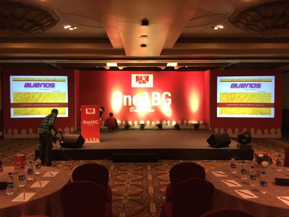 Event Management  Mysore Events  Event Organisers  Corporate Events  Annual Day  Event Management  Event Management Companies