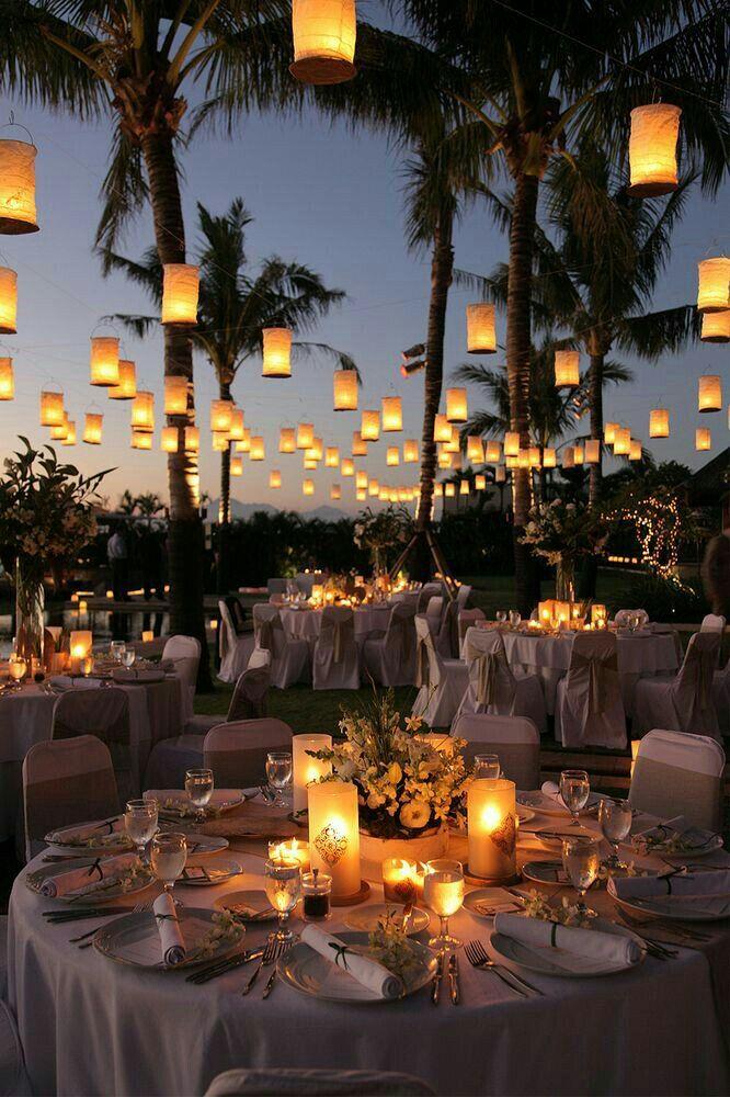 Wedding | Saturdays are for wedding | Beach wedding inspirations